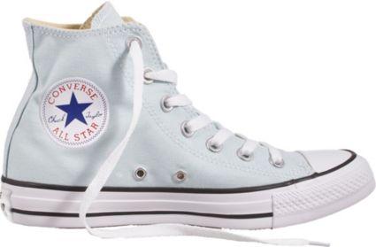 b9341352095 Converse Chuck Taylor All Star Classic Hi-Top Shoes