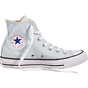 00805cd3f061ff Product Image · Converse Chuck Taylor All Star Classic Hi-Top Shoes