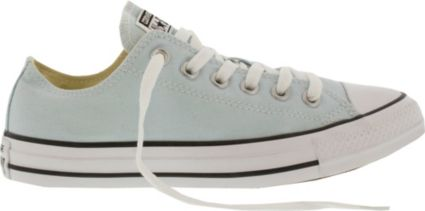 Converse Chuck Taylor All Star Classic Low-Top Shoes  b3dfa28e0ddc