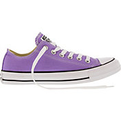 Converse Chuck Taylor All Star Classic Low-Top Shoes
