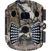 Clearance Trail Cameras