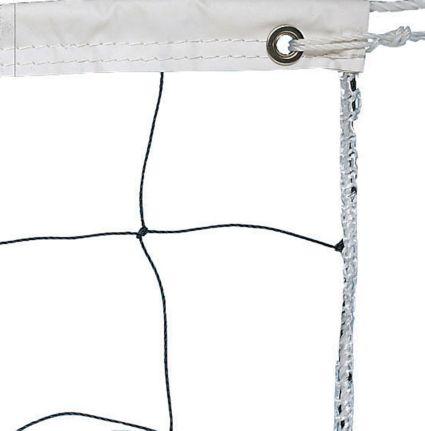 Champion 1.8 mm Volleyball Net