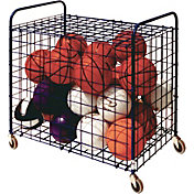 Champion LFX Ball Storage Locker