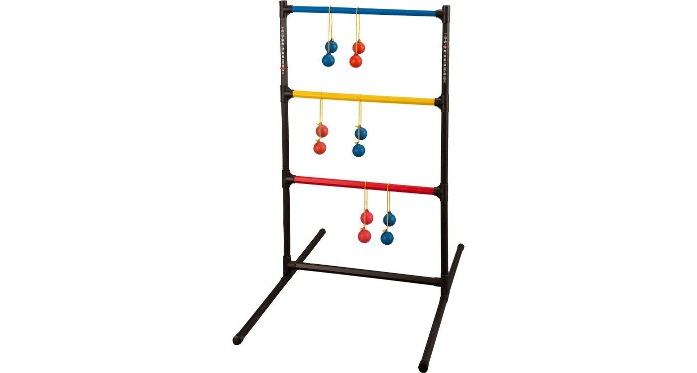 Champion Sports Ladderball Golf Game Set