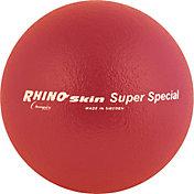 Champion Rhino Skin Super Special Dodgeball