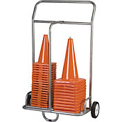 Champion Equipment Cart