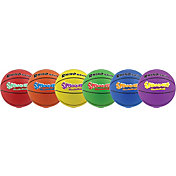 Champion Super Squeeze Basketball Set