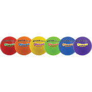 Champion Super Squeeze Volleyball Set