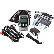 Compex Edge Muscle Stimulator