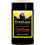 ConQuest Ever Calm Elk Herd Scent Stick