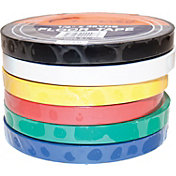 Champion Field Hockey Floor Tape
