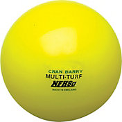 CranBarry Hollow Multi Turf Field Hockey Game Ball