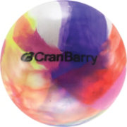 CranBarry Supersmooth Field Hockey Practice Ball