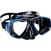 Cressi Focus Snorkeling & Scuba Mask