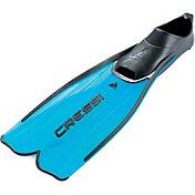 Cressi Kids' Rondinella Snorkeling Fins