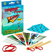 Channel Craft Slingshot Paper Flyers Kit