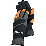 Celsius Insulated Lightweight Gloves