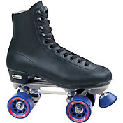 Skates & Scooters