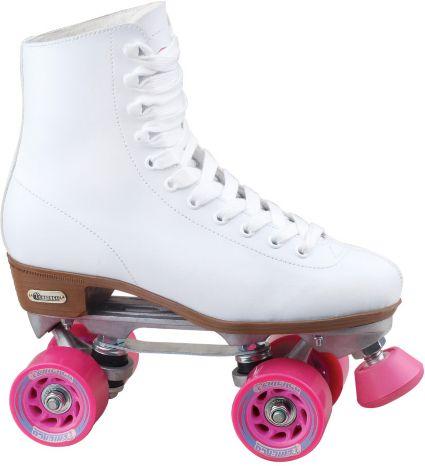 Chicago Women s Rink Roller Skates. noImageFound cb1342b61d