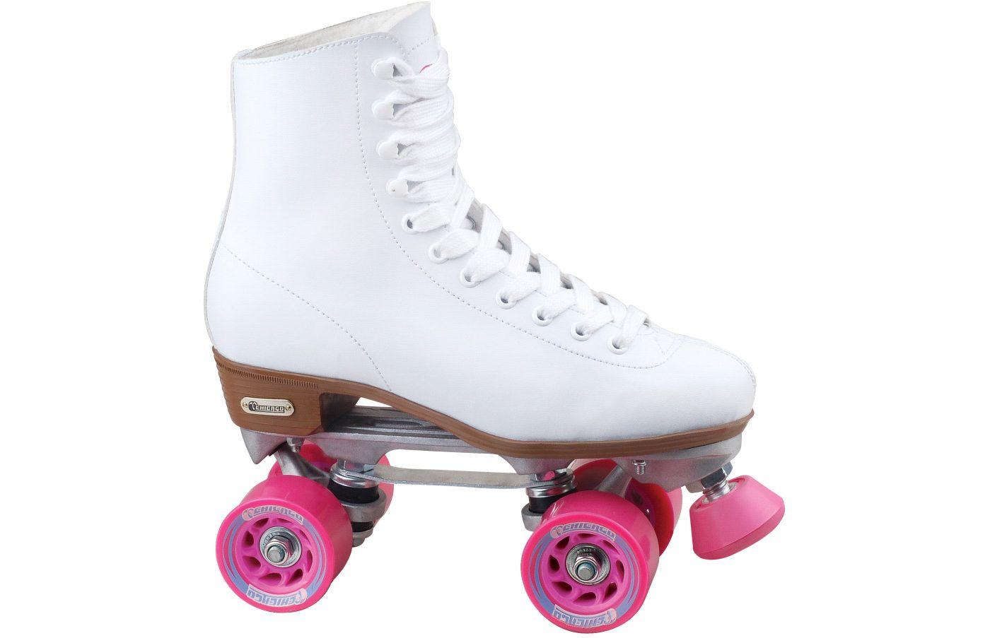 Chicago Women's Rink Roller Skates