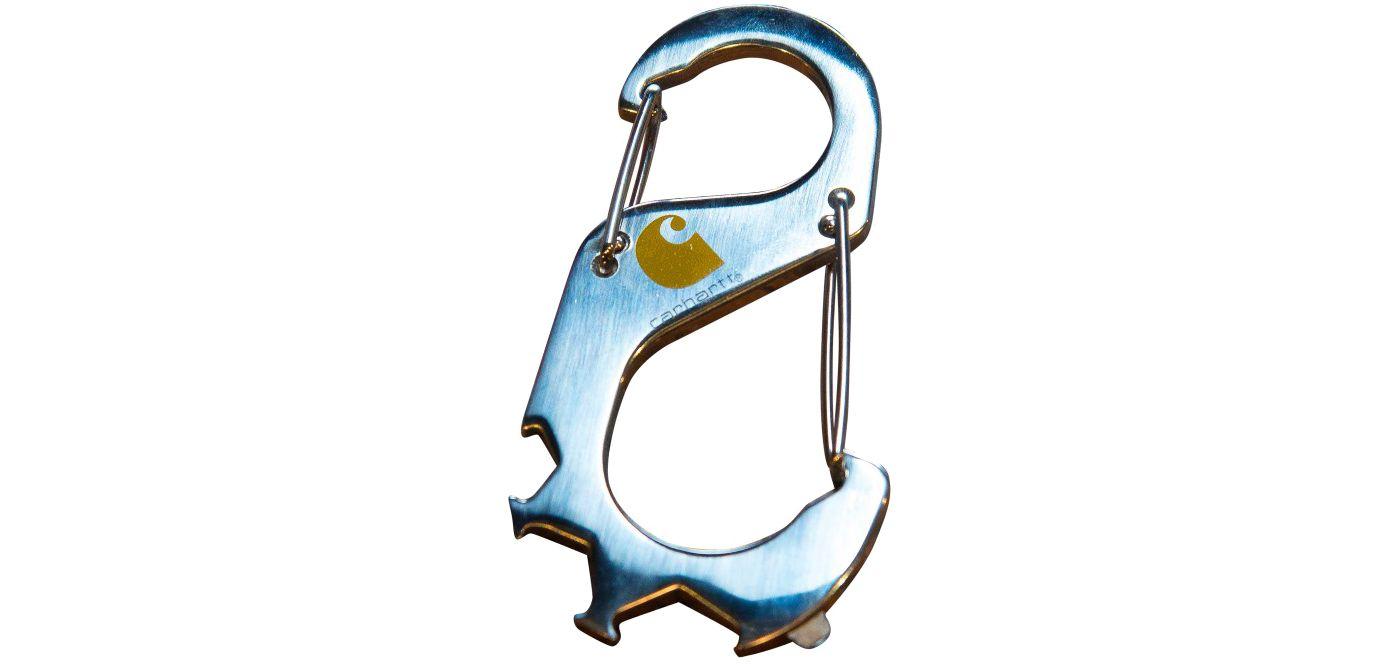 Carhartt Legacy Carabineer