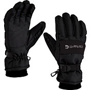 Carhartt Men's WP Gloves