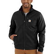 Carhartt Men's Crowley Softshell Jacket