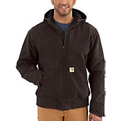 a246d60cbe2 Product Image · Carhartt Men's Full Swing Armstrong Active Jacket