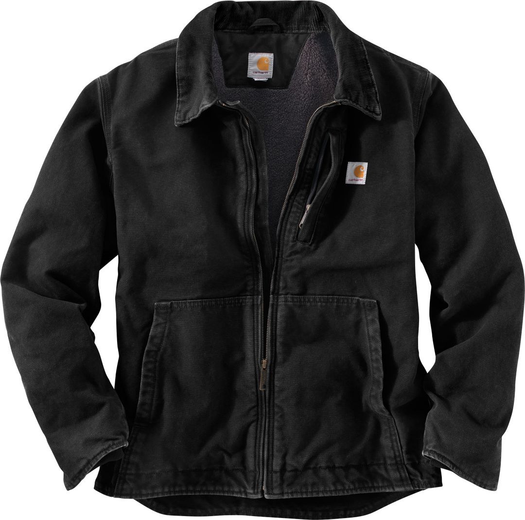 f4a061c3f Carhartt Men's Full Swing Armstrong Jacket