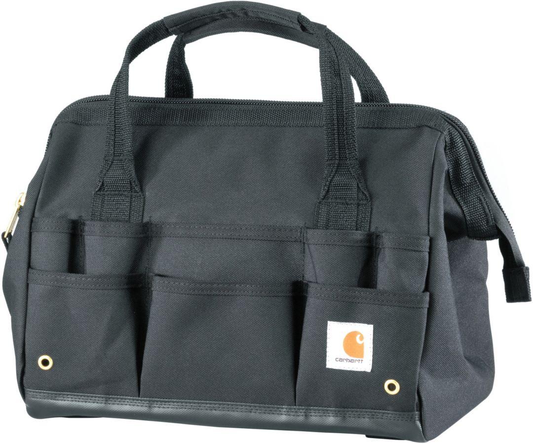 Carhartt 14 Tool Bag
