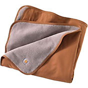 Carhartt Duck Cotton Pet Blanket