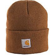Carhartt Youth Acrylic Watch Hat