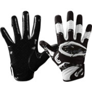 Cutters Adult Rev Pro 2.0 Camo Receiver Gloves