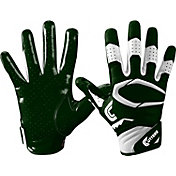 Product Image Cutters Rev Pro 2 0 Receiver Gloves