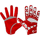 Cutters Rev Pro Receiver Gloves