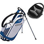 Callaway 2016 Hyper-Lite 3 Single Strap Stand Bag