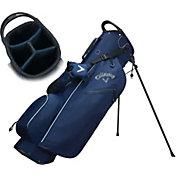 Callaway 2017 Hyper-Lite Zero Stand Bag