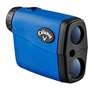 Up To $50 Off Select Callaway and Tour Trek Rangefinders