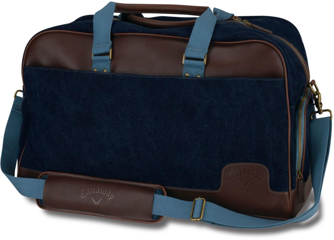 Callaway Tour Authentic Large Duffle Bag