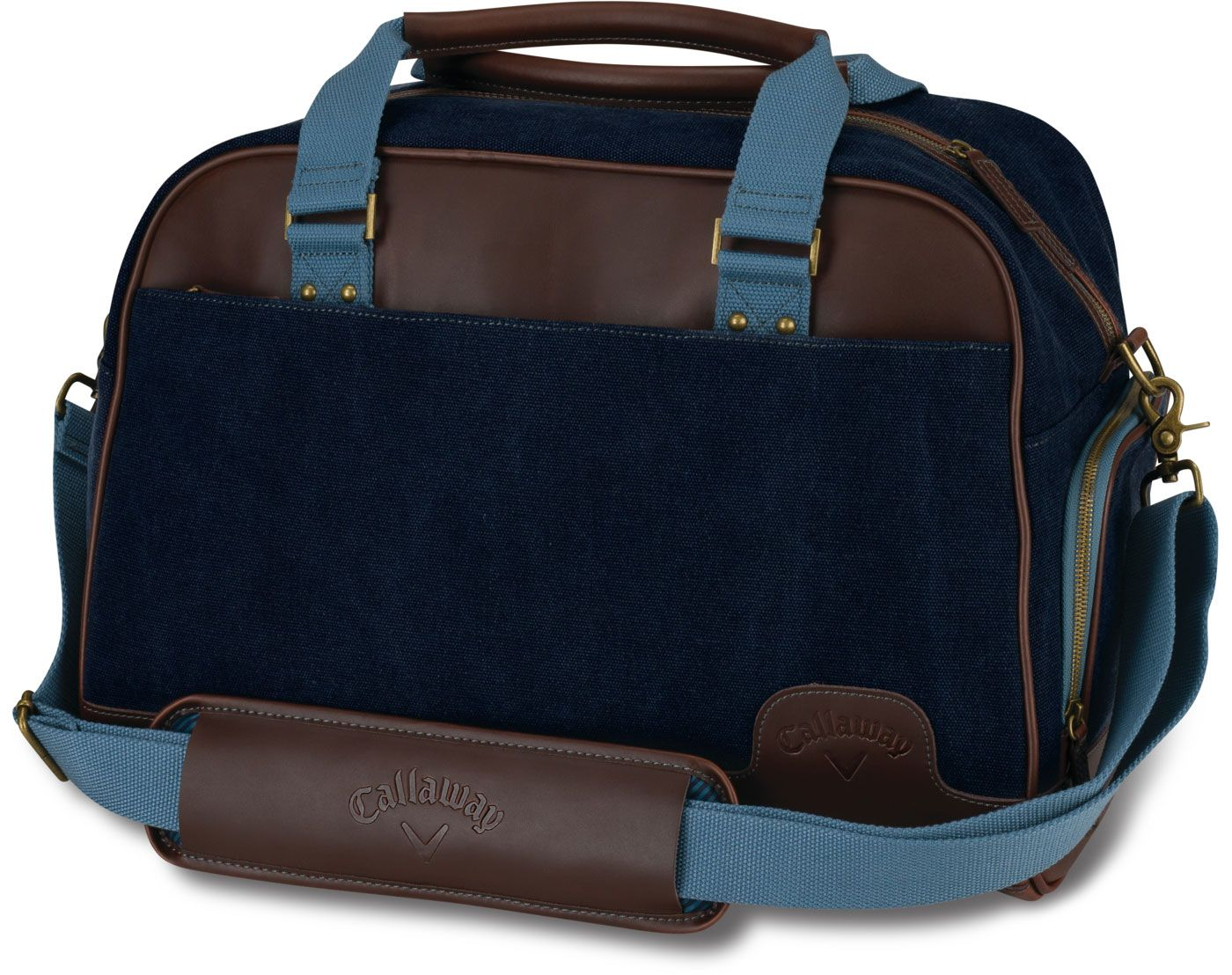 Callaway Tour Authentic Small Duffle Bag
