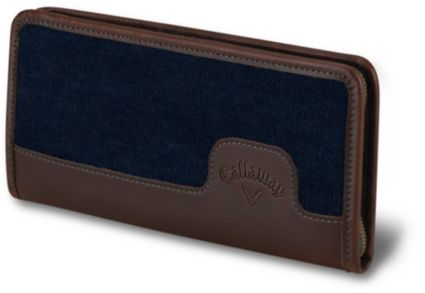 Callaway Tour Authentic Passport Holder
