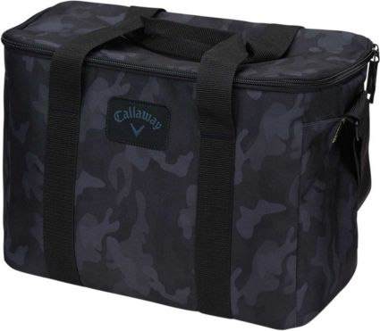 Callaway Clubhouse Cooler