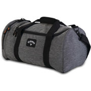 d4fe6c57c8 Callaway Clubhouse Small Duffle