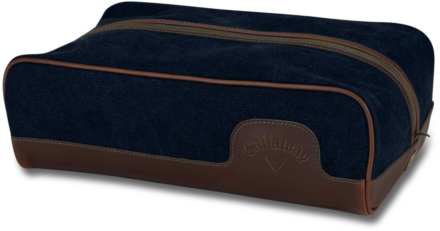 Callaway Tour Authentic Shoe Bag