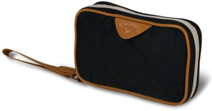 Callaway Women's UpTown Small Clutch