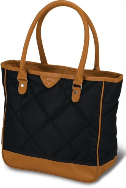 Callaway Women's UpTown Tote Bag