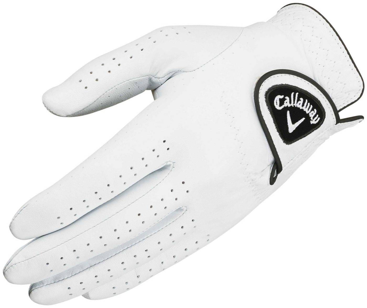 Callaway Women's Dawn Patrol Golf Glove