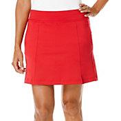 Callaway Women's Performance Knit Golf Skort