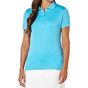 Callaway Women's Performance Golf Polo