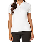 Callaway Women's Performance Golf Polo